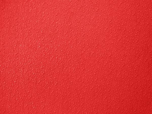 Bumpy Red Plastic Texture