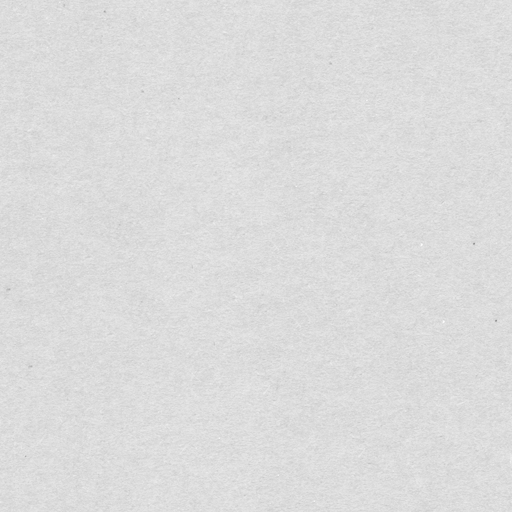 Cardboard Flat subtle Pattern Texture