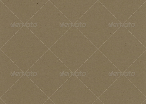 233 Cardstock Textures Psd Vector Eps Jpg Download