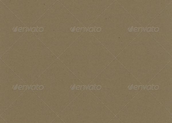 Cardstock Paper Texture