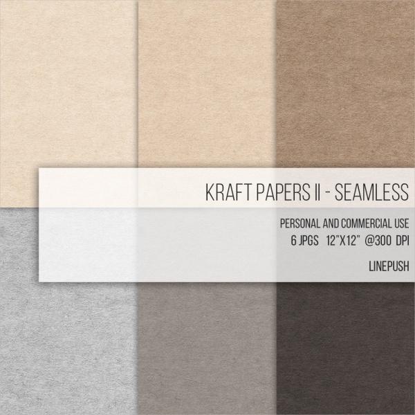 Cardstock Seamless Texture