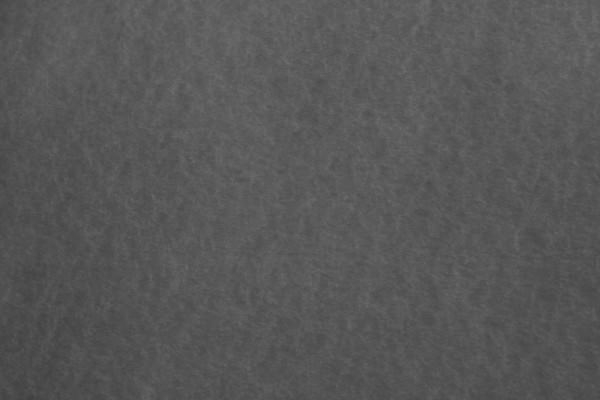 Charcoal Gray Parchment Paper Texture