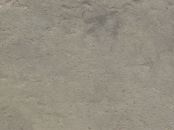 Clean Seamless Concrete Texture