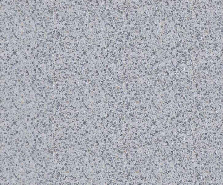 Concrete Floor Texture For Download