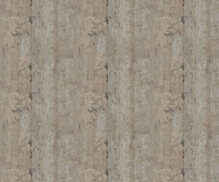 Concrete Floor Texture For Free Download