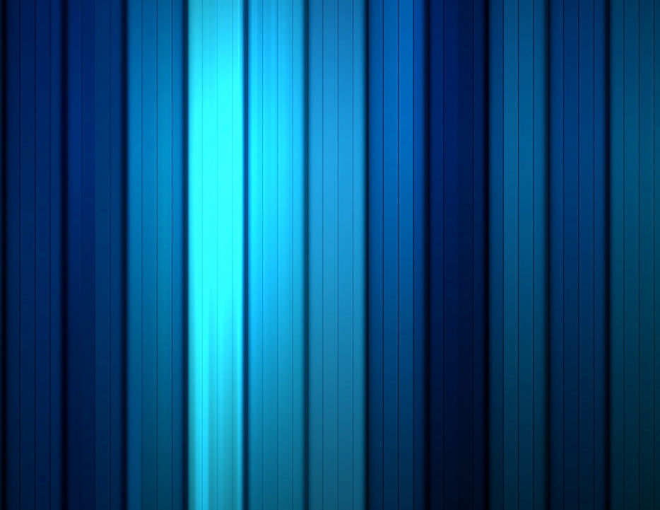 cool blue background