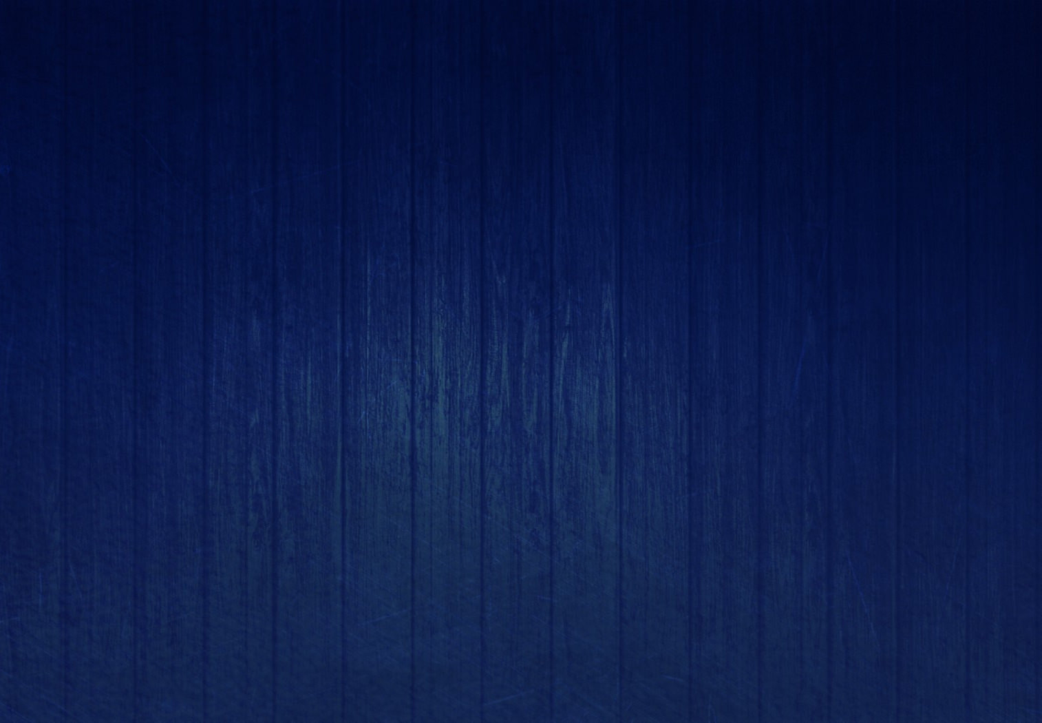 Cool Blue Wood Background For Free