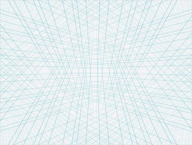 Crossed Lines Pattern For Download