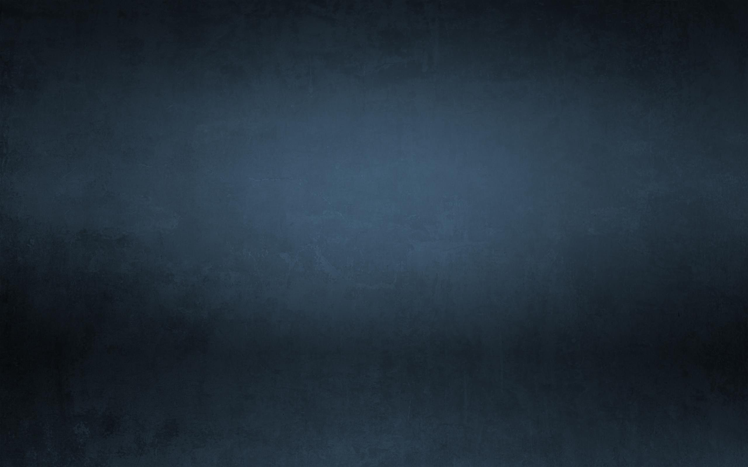Dark Blue Gray Background