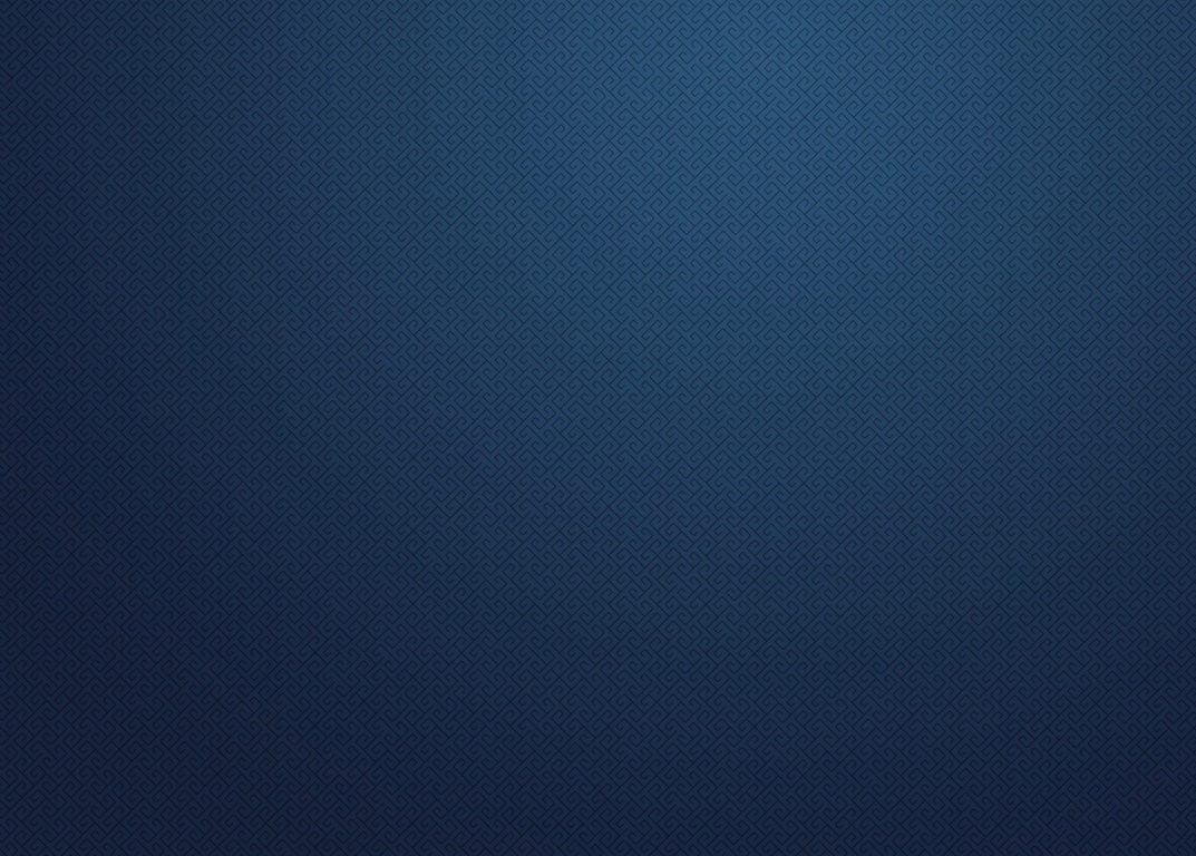 30+ Dark Blue Backgrounds | Wallpapers | FreeCreatives