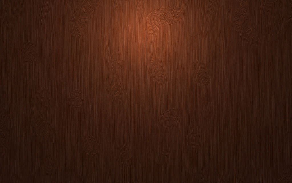 Dark Brown Wood Desktop Wallpaper Background