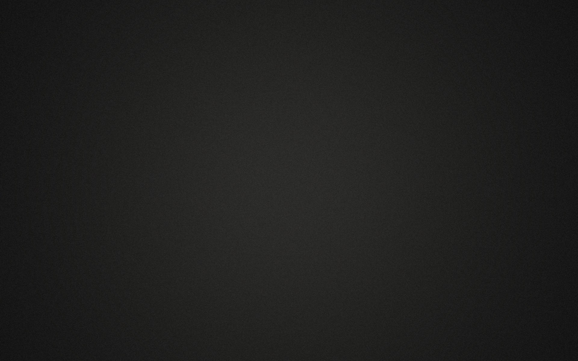 Dark Gray Background for Free