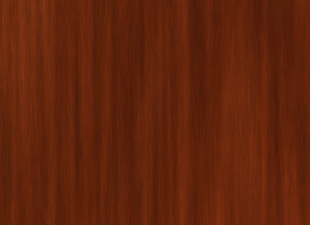 Dark HD Wood Background