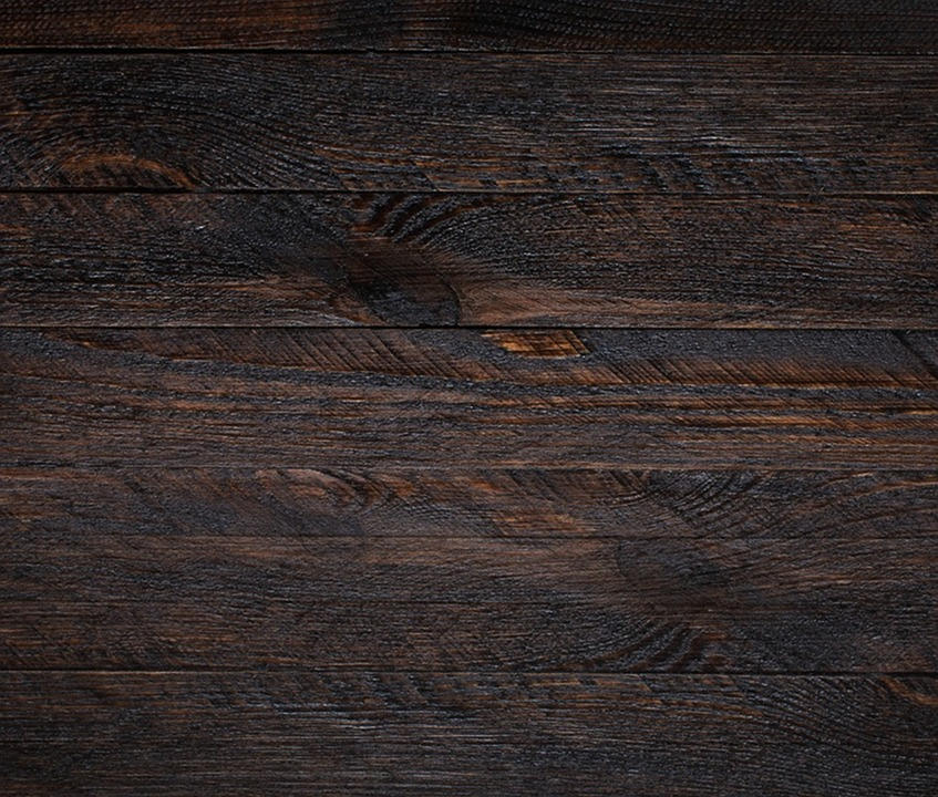 Dark Hardwood Background For Free