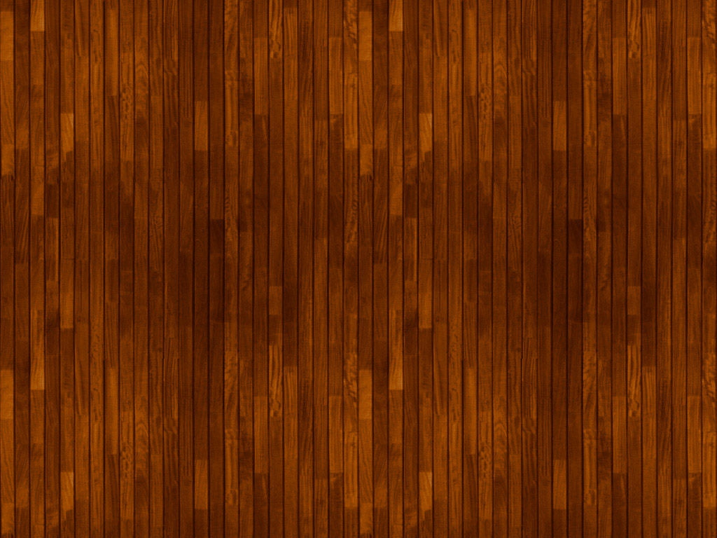 Dark Hardwood Floor Background