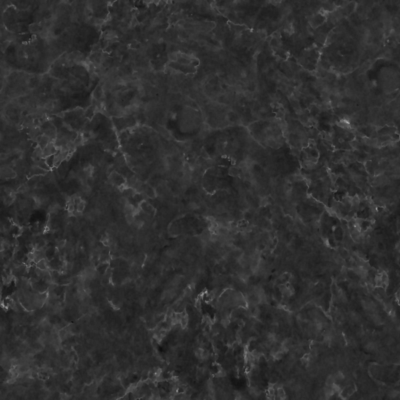 Black Marble Tile : Black marble textures photoshop freecreatives