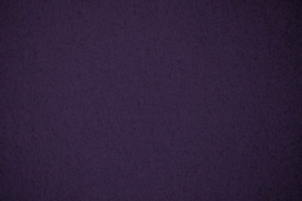 Dark Purple Speckled Paper Texture