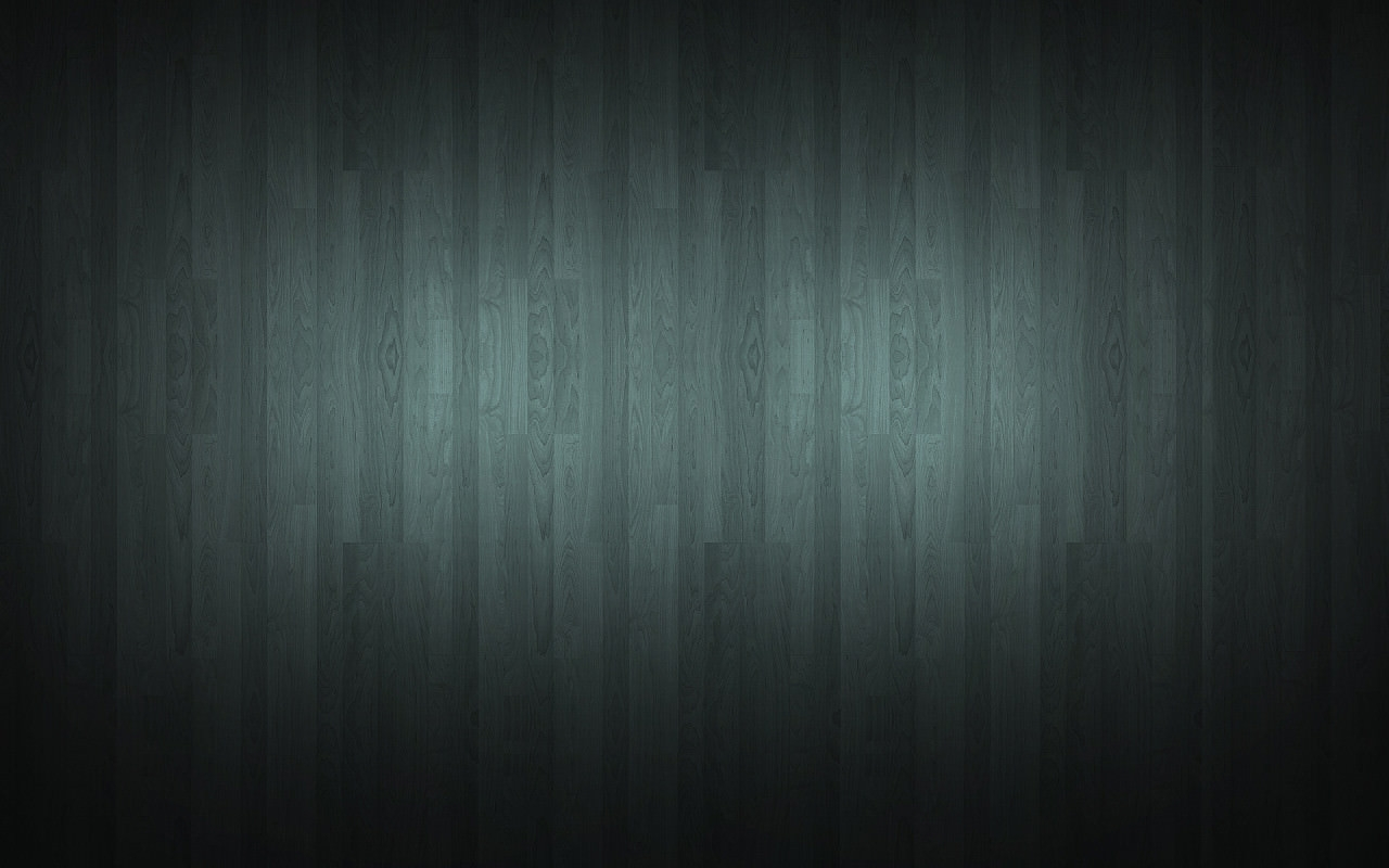 Dark Seamless Free Photoshop Wood Background