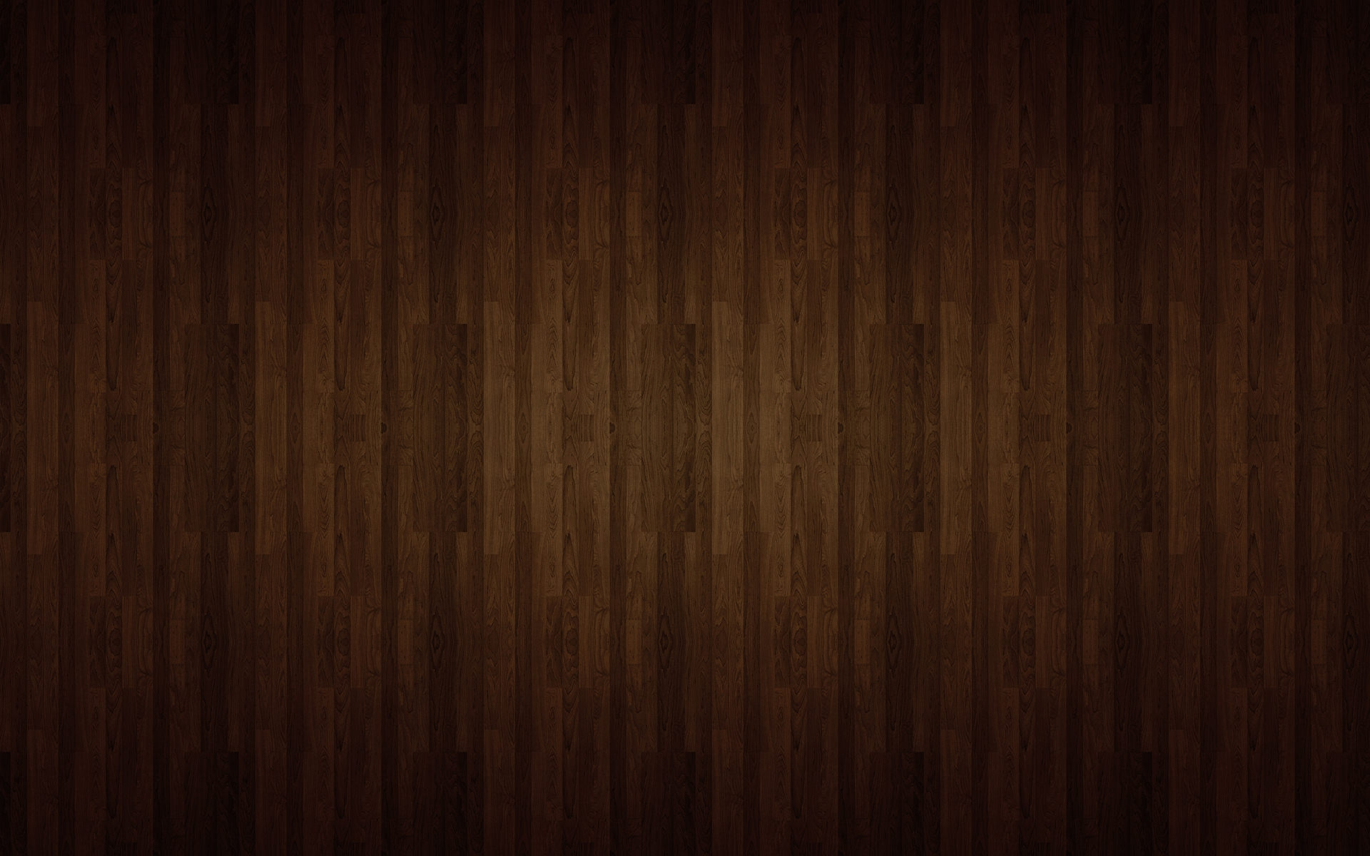20 dark wood backgrounds hq backgrounds freecreatives for Home wallpaper wood