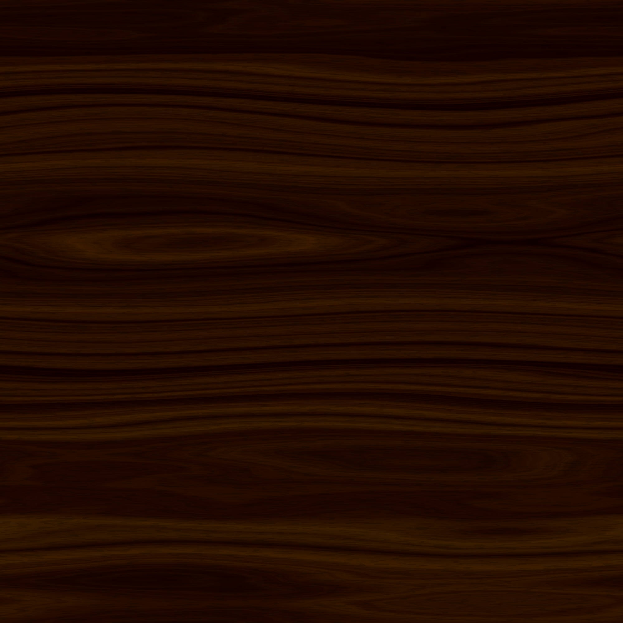 Dark and Deep Seamless Wood Background Texture