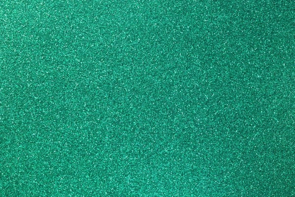 Decorative Glitter Paper Texture