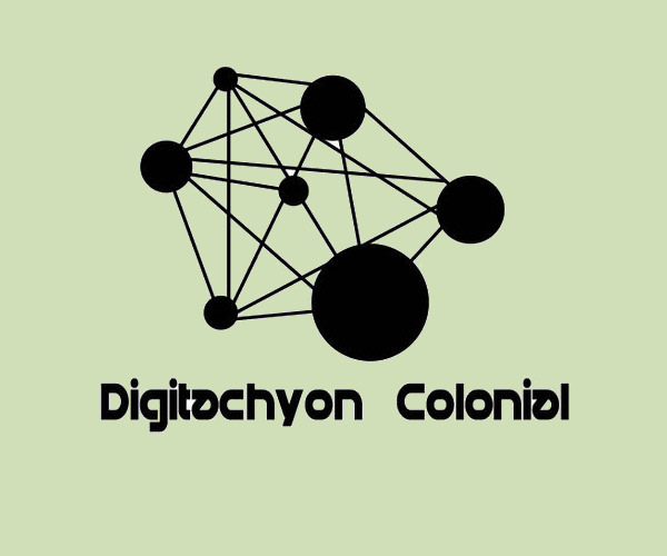 Digital Corporate Logo Design For Free