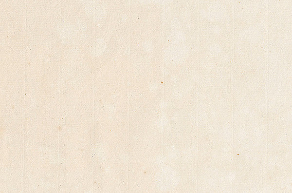 Download 12 High Quality Free Paper Textures