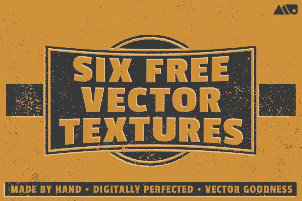Download 6 Free Subtle Vector Textures