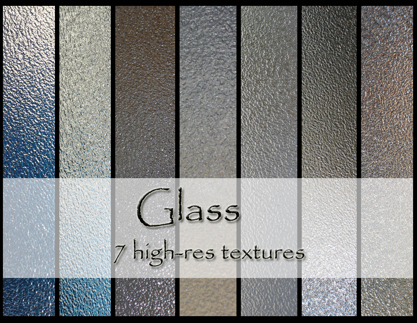 Download 7 High Res Grass Textures for Photoshop