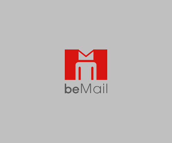 Download Amazing Mail Logo.jpeg