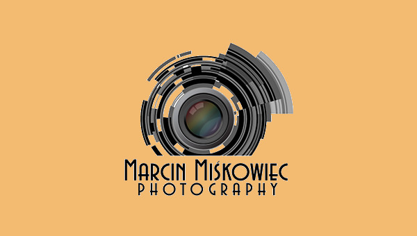 Free 15 Photography Logo Designs In Psd Vector Eps