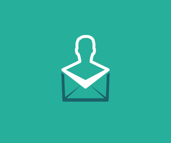 Download App Mail Logo For Free