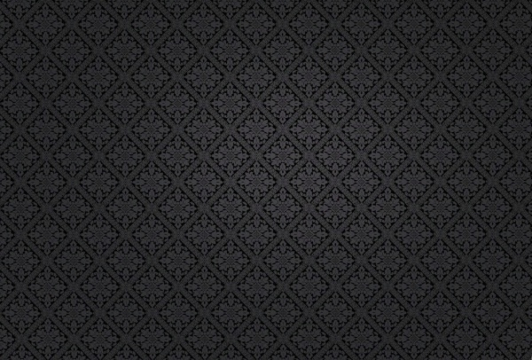 Download Black & White Pattern