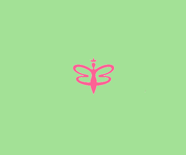 Download Butterfly Event Logo For Free