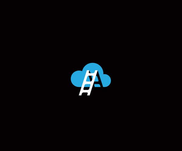 Download Cloud Heaven Logo For Free