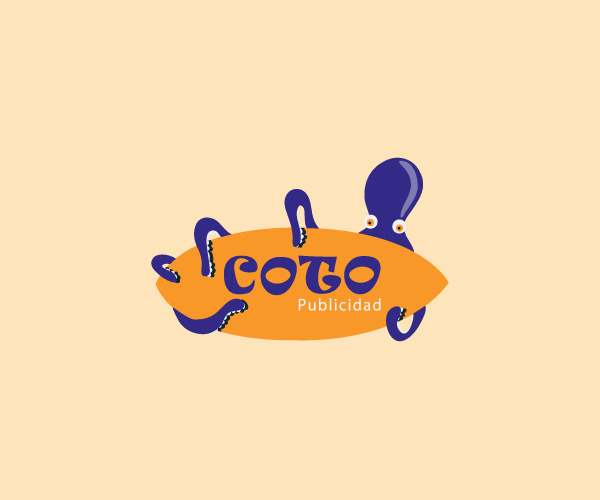 Download Coto Octopus For Free