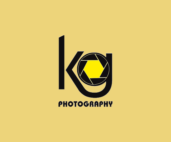Download Creative Photography Logos