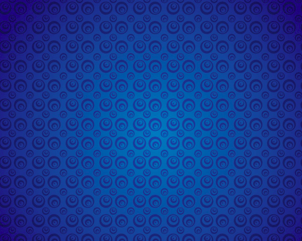 30 dark blue backgrounds wallpapers freecreatives