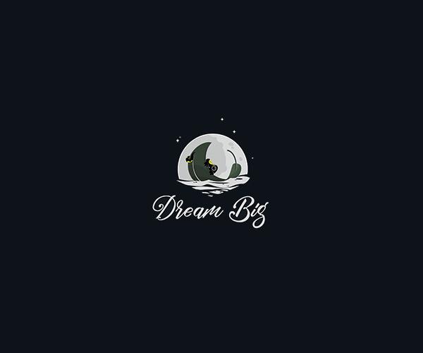 moon logos freecreatives