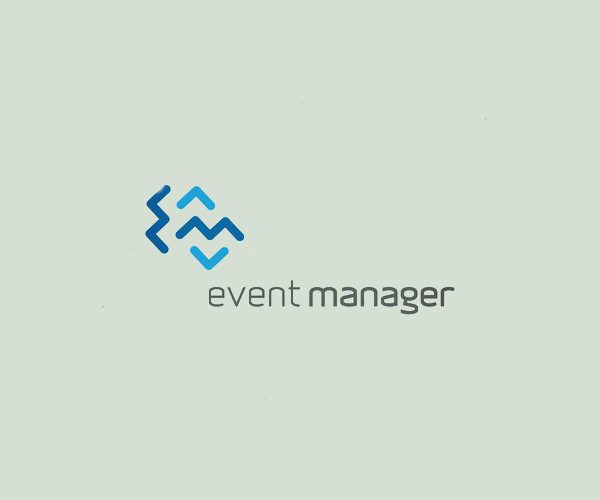 Download Event Manager Logo For Free