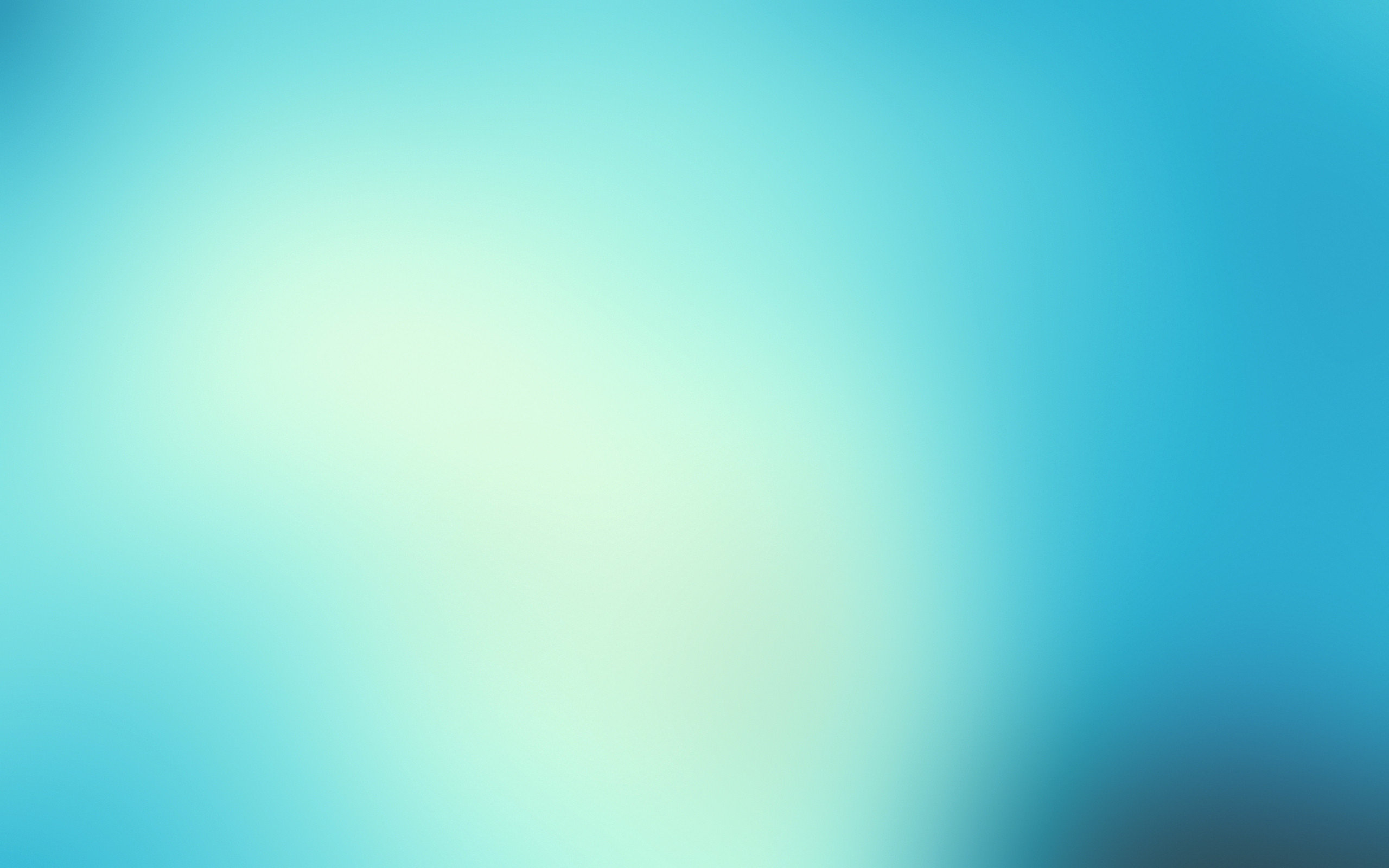 Download Free Baby Blue Background