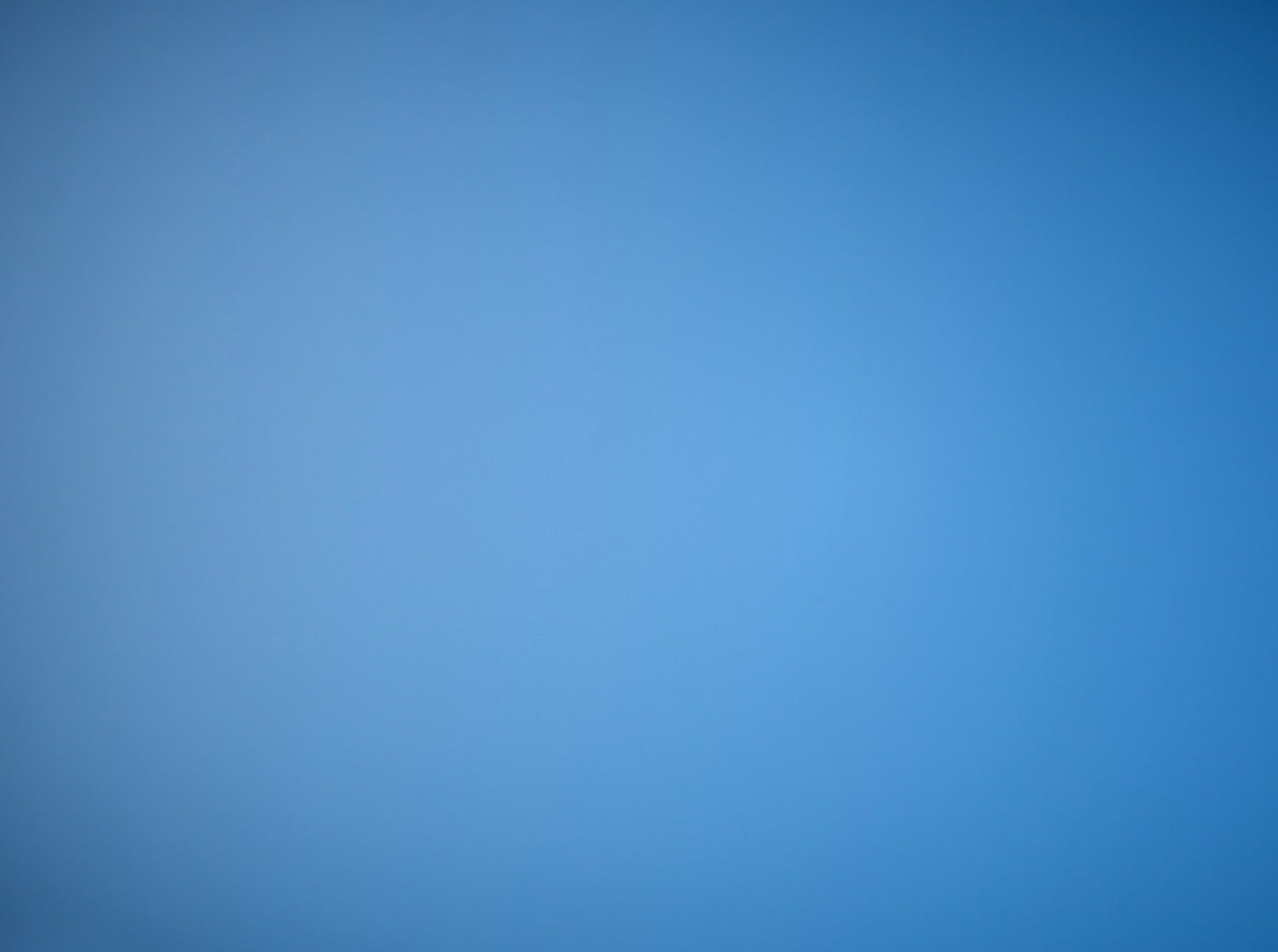 Download Free Blue Gradient Background