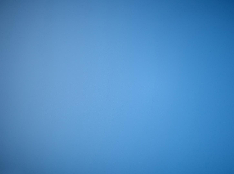 blue free 28 images blue gradient background