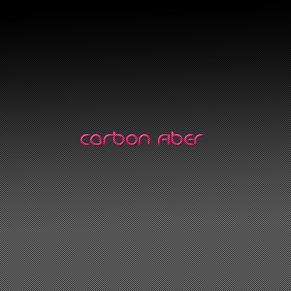 Download Free Carbon Fiber Pattern