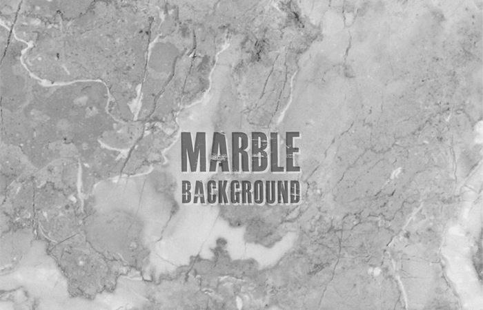 Download Free Gray Marble Background Texture