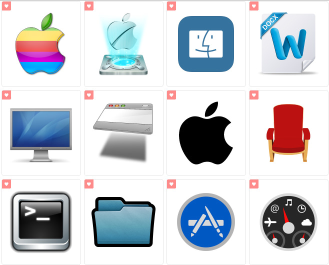 Download Free Mac Ions