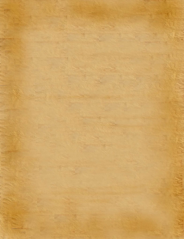 Download Free Parchment Paper Texture