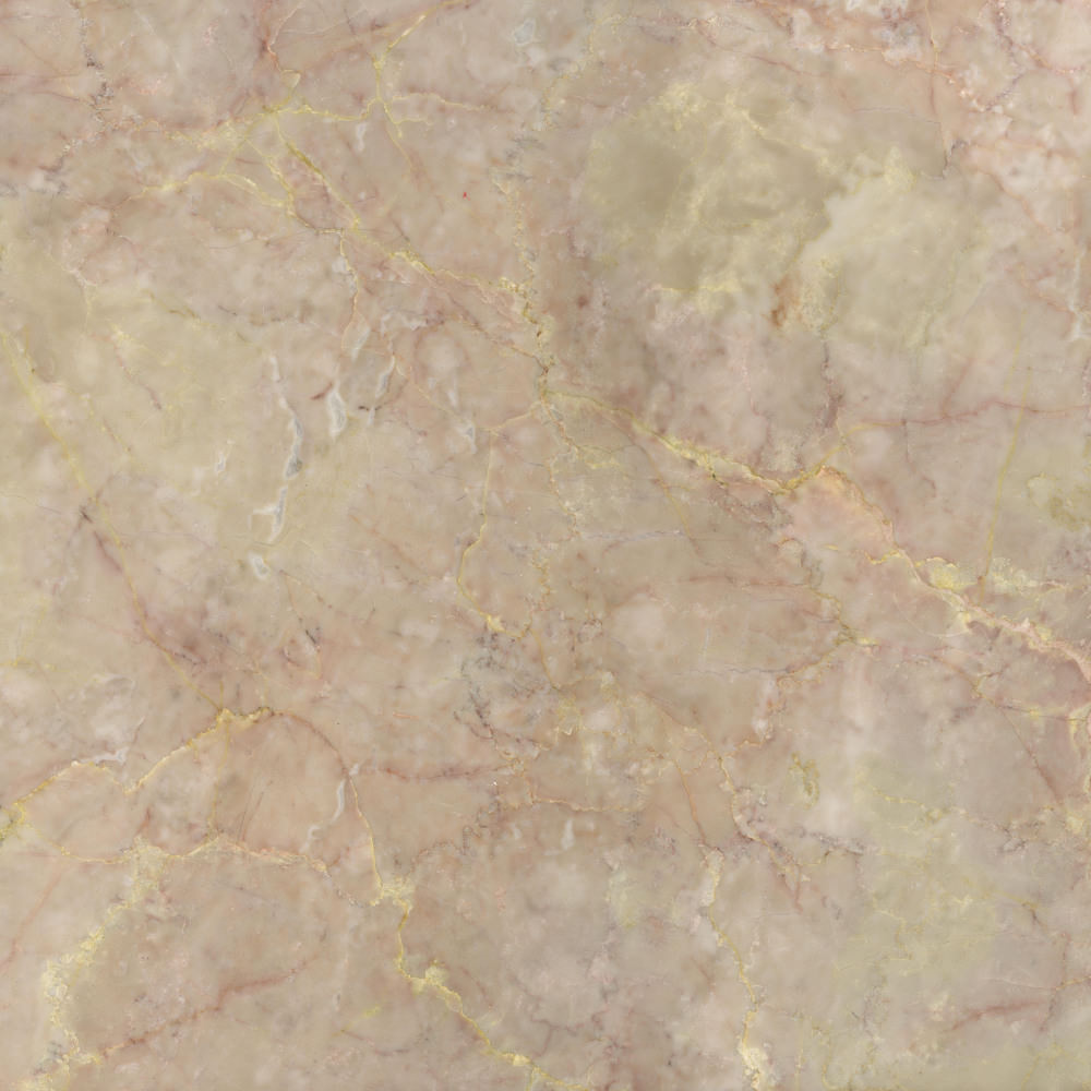 Download Free Photoshop seamless Marble Texture