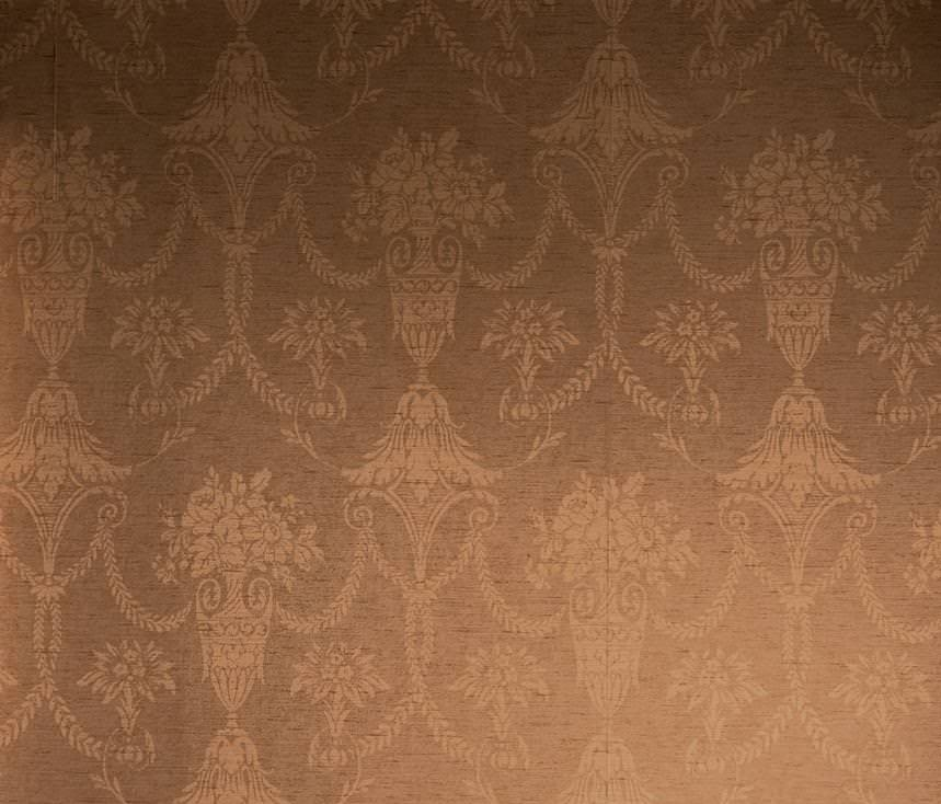 Download Free Vintage Victorian Background