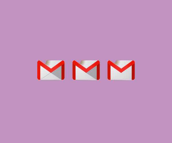 Download Gmail Logo For Free